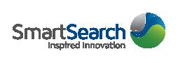 SmartSearch logo