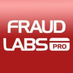 FraudLabs Pro