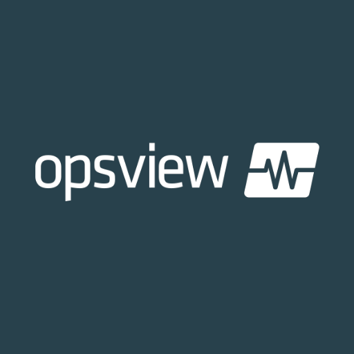 Opsview Monitor