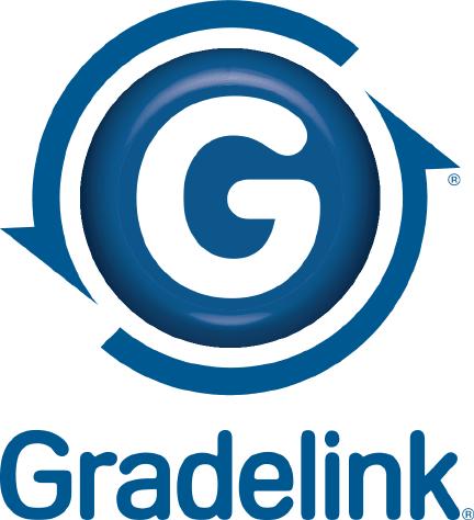 Gradelink Student Information System logo