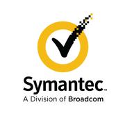 Symantec Web Security Service