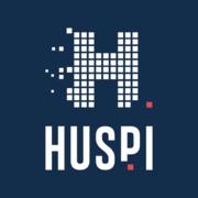HUSPI Comprehensive Business Analysis