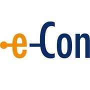 e-Con CPQ for Dynamics 365