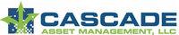 Cascade IT Asset Disposal Service