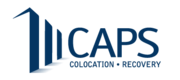 CAPS Disaster Recovery Services