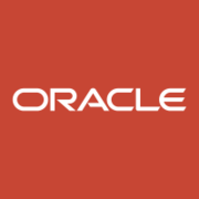 Oracle Autonomous Data Warehouse
