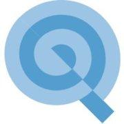 HSQLDB (Hyper SQL Database)
