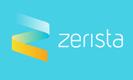 Zerista