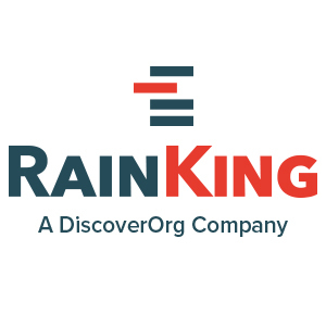 RainKing (discontinued)