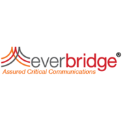 Everbridge Mass Notification