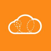 A Cloud Guru (Linux Academy)
