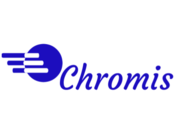 Chromis POS