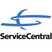 ServiceCentral Service Management Software Suite