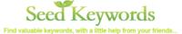 Seed Keywords