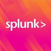 Splunk App for Infrastructure