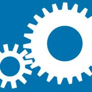 Builder MT Workflow Management Suite (WMS)
