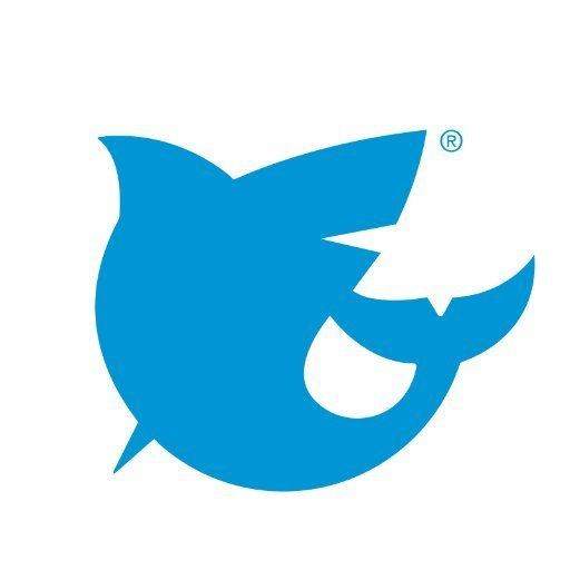 FreeNAS logo