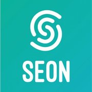 SEON. Fraud Fighters