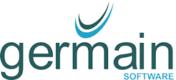 germain CRT