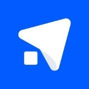 GoHire logo