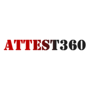 Attest360