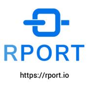 RPort