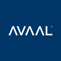 Avaal Freight Management logo