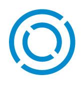 Sovereign Systems logo