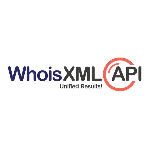 WhoisXML API IP Geolocation API