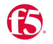 F5 BIG-IP Access Policy Manager (APM)