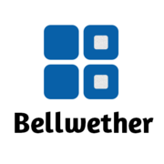 Bellwether BPM