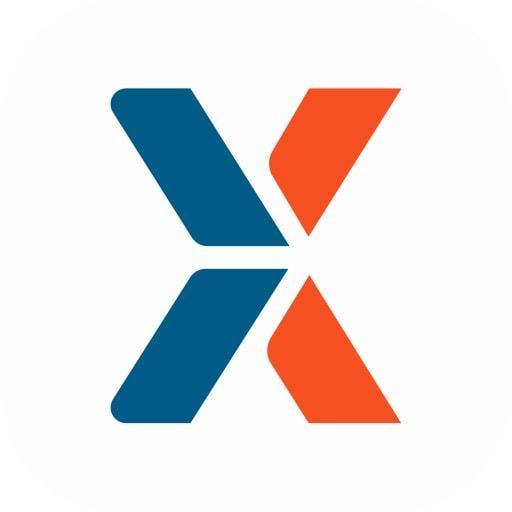 ProcurementExpress.com logo