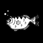 GDB (GNU Debugger)
