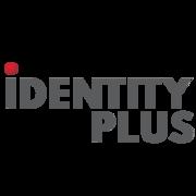 Identity Plus