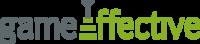 GamEffective logo