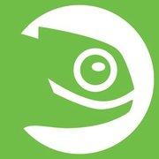 openSUSE openQA