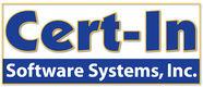 WinTRF Estimating System