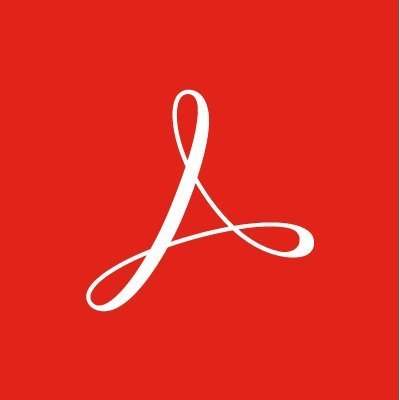 Adobe Sign (formerly EchoSign)