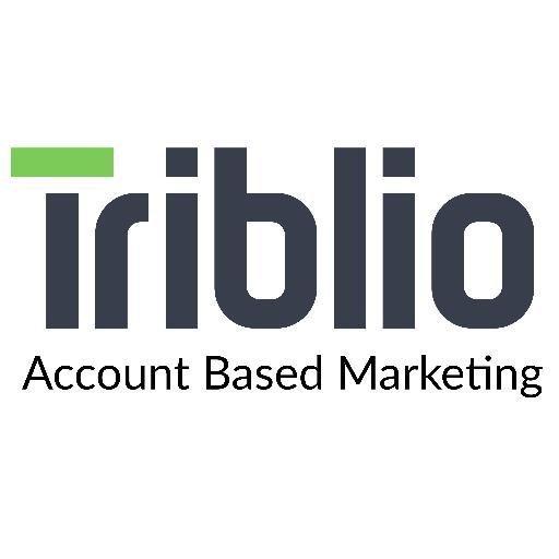 Triblio logo