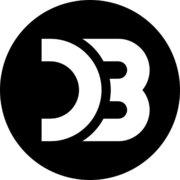 D3.js