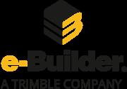 e-Builder