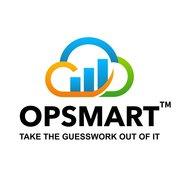 OpSmart ITSM / CMDB