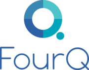 FourQ Systems Paymaster