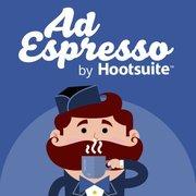 AdEspresso by Hootsuite