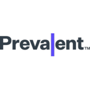 Prevalent Third-Party Risk Management Platform