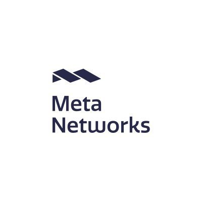 Meta Networks, from Proofpoint