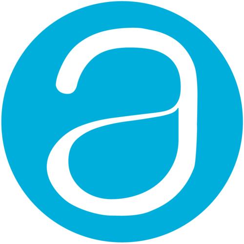 AppFolio Property Manager logo