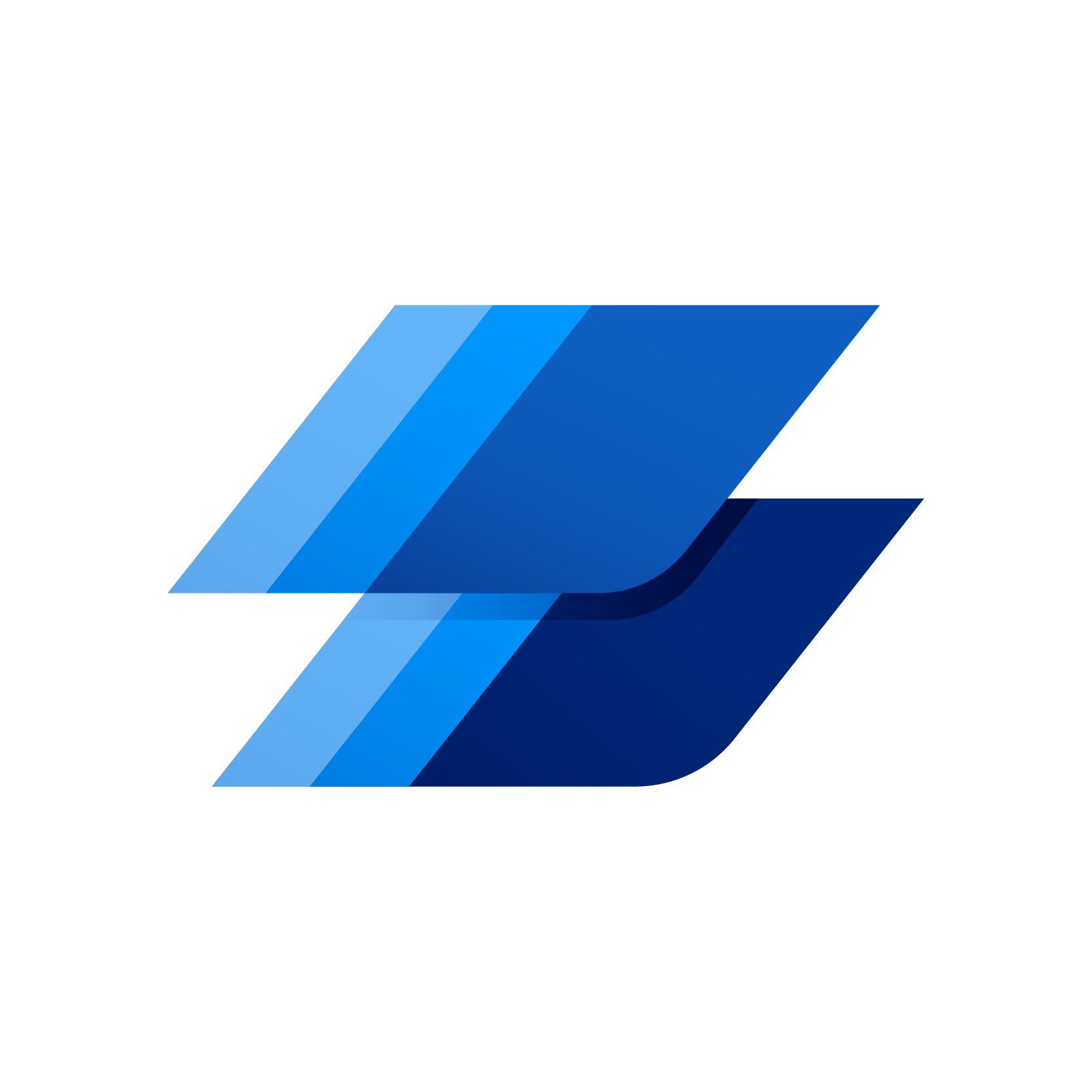 Instabug logo