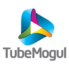 TubeMogul logo