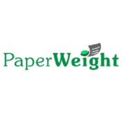 PaperWeight logo
